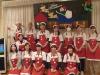 H26 クリスマス会写真